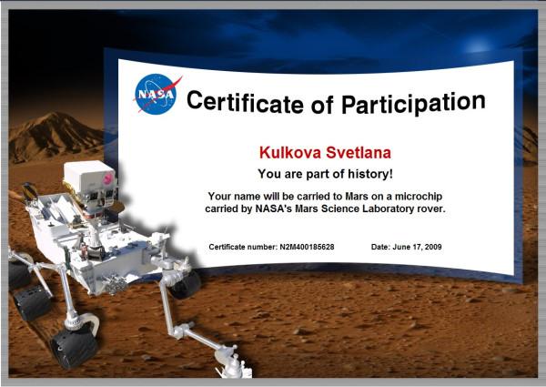 certificate_left