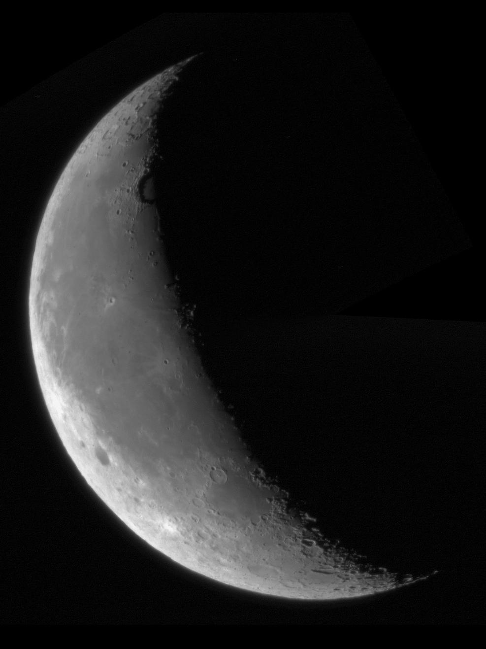Waning_Moon_24.17_0.29