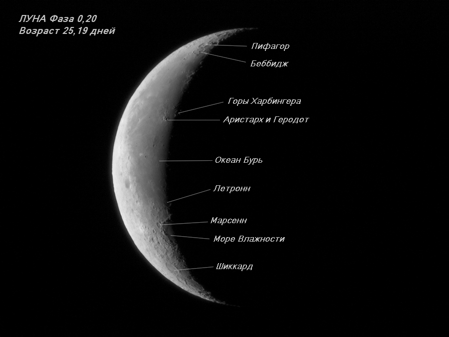 Waning_Moon_25.19_0.20_mark