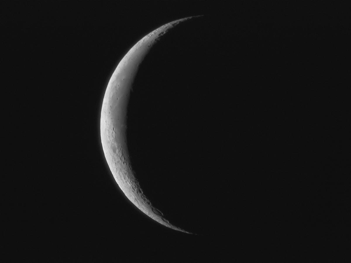 Waning_Moon_26.22_0.12