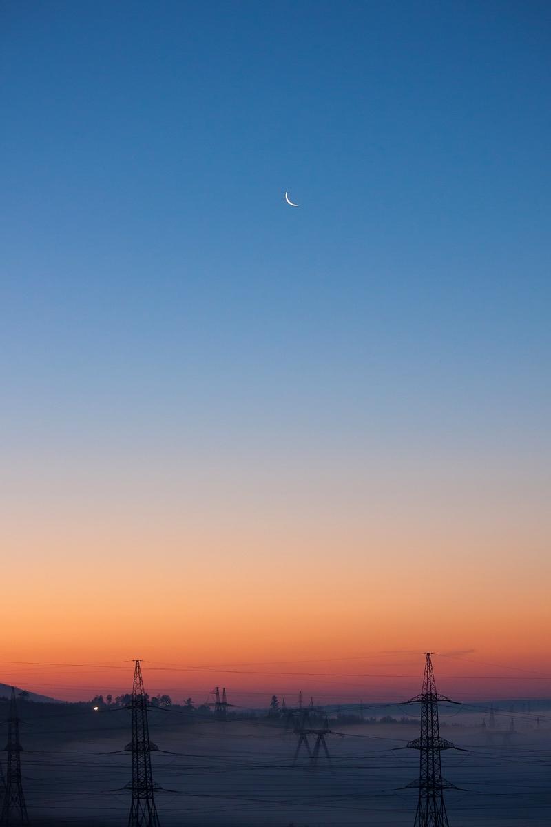 Waning_Moon_27.25_0.06_pic