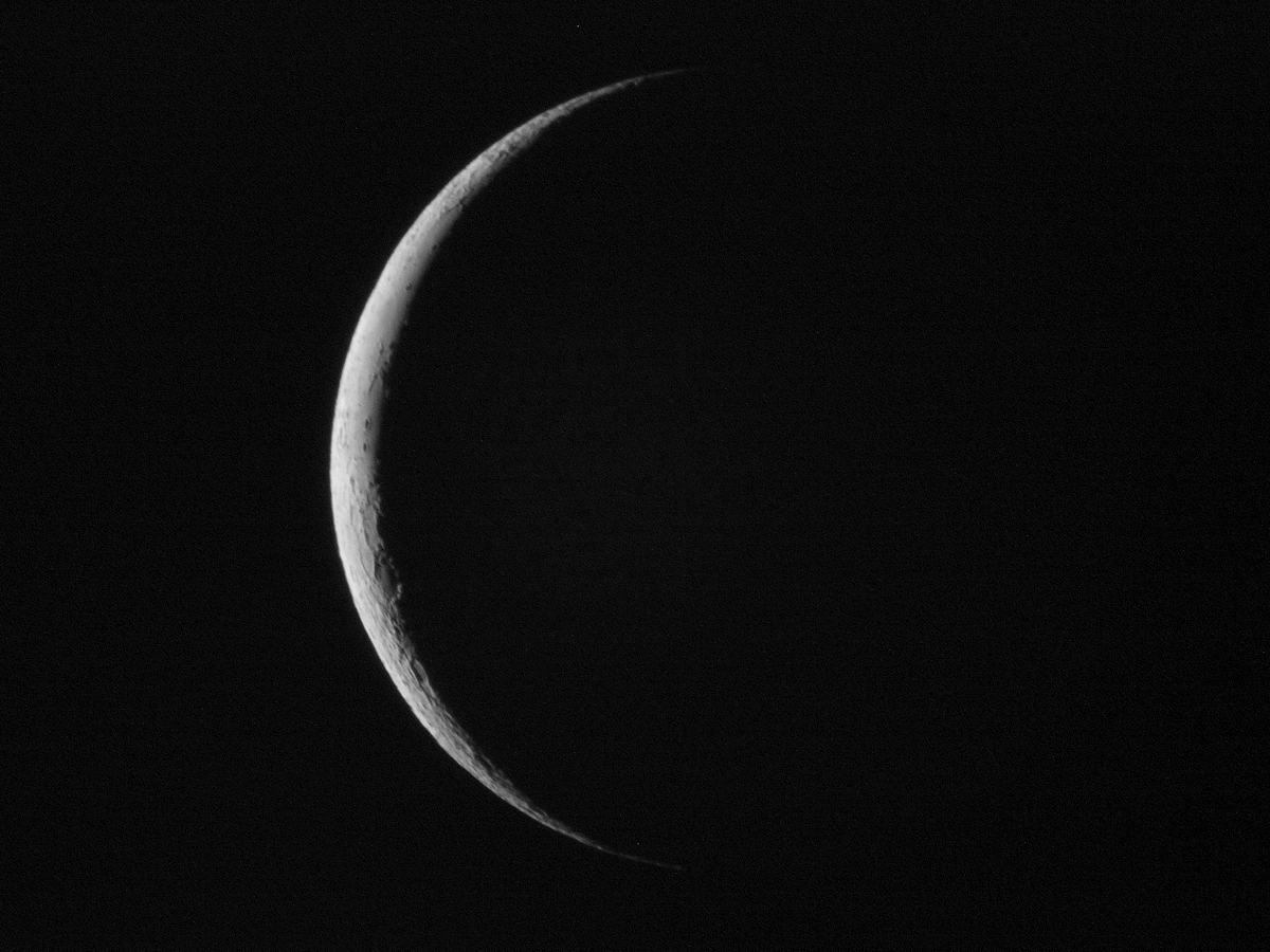 Waning_Moon_27.25_0.06