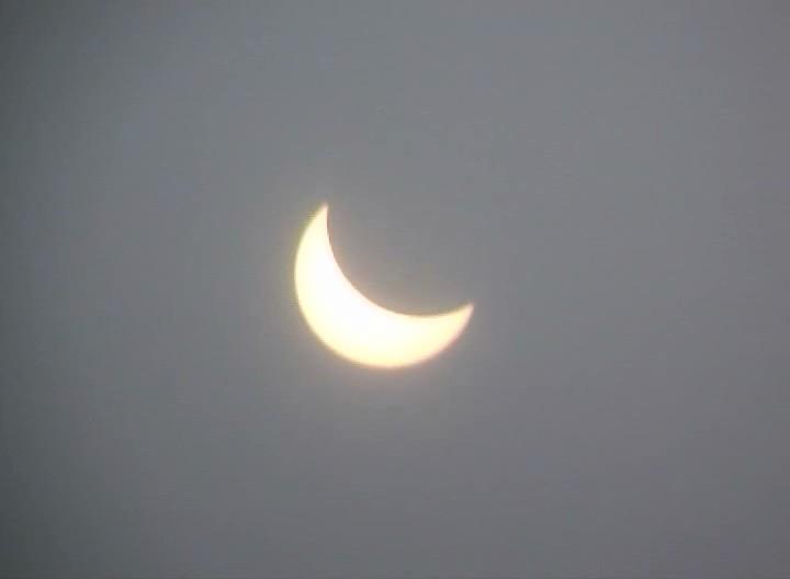 2007-03-19 PSE_Bratsk_video