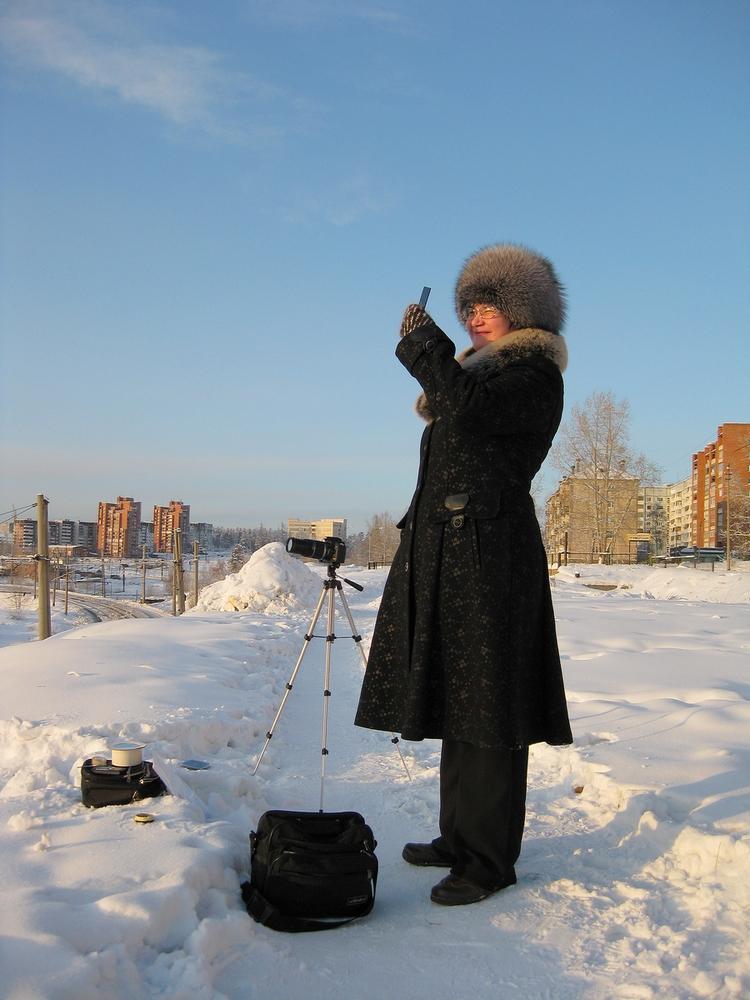2010-01-15_ASE_2_Bratsk