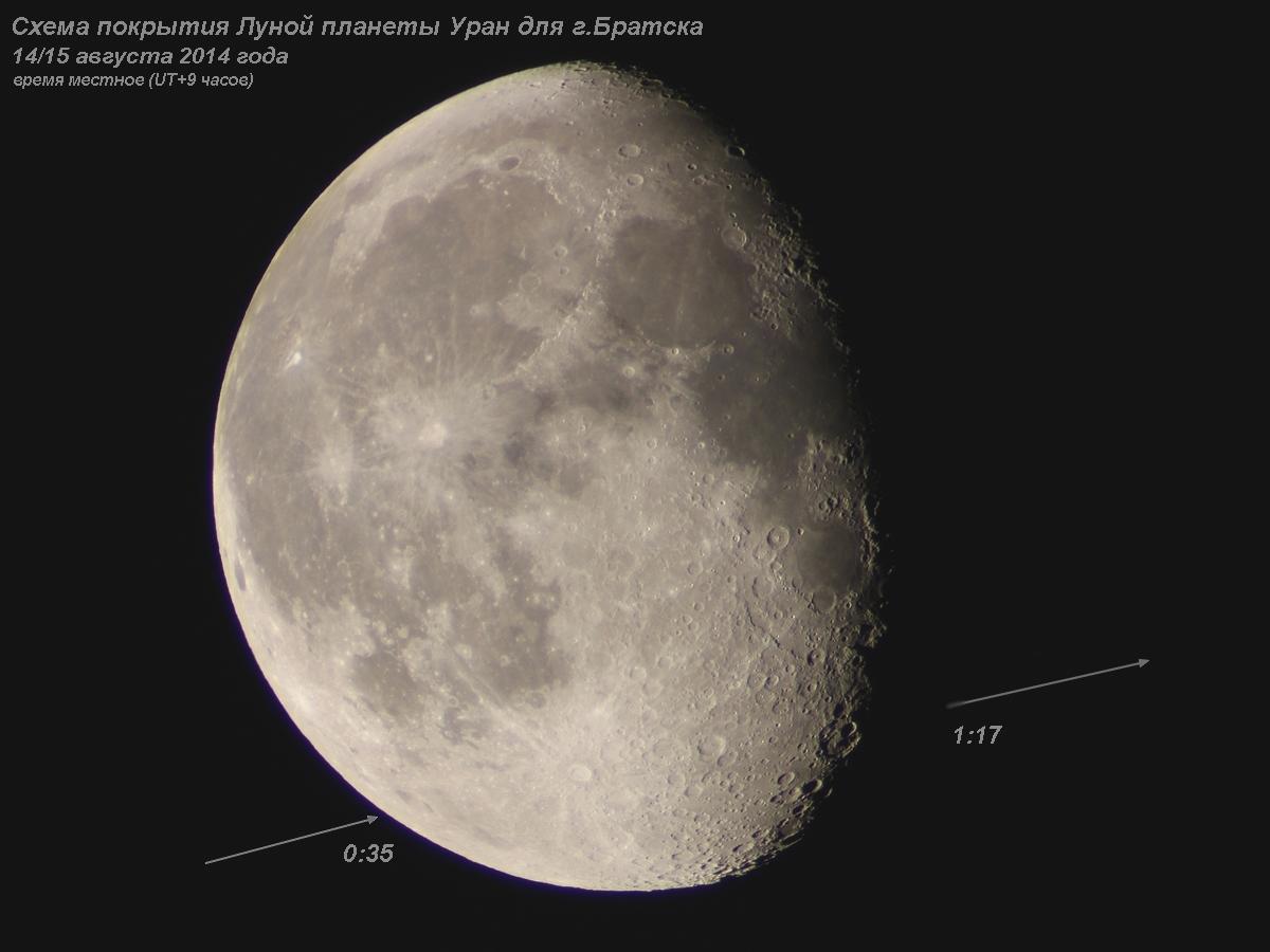 2014-08-15_Moon-Uran_shema-Bratsk_IMG_1789