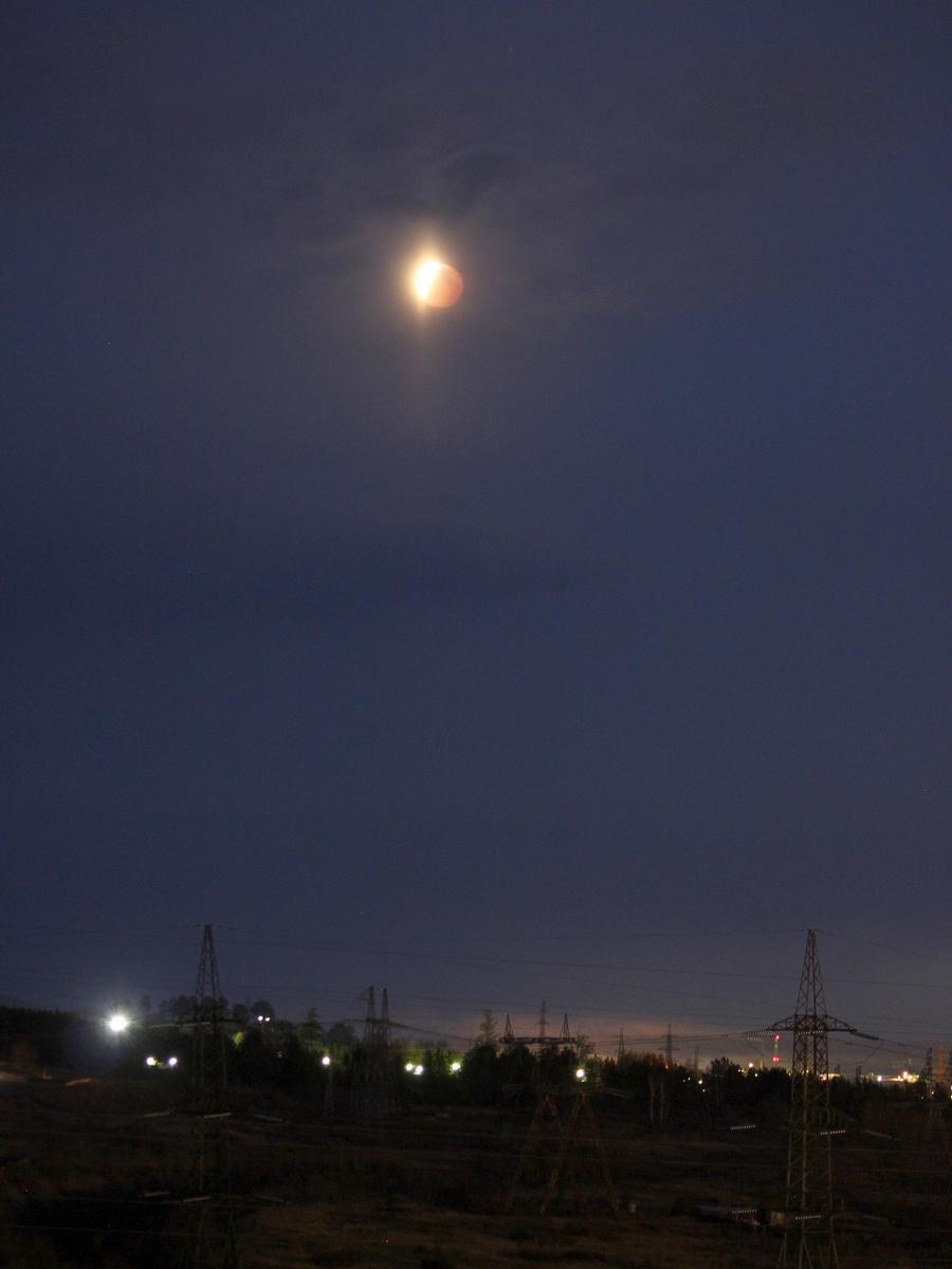 2014-10-08_20-38pm_MoonEclipse_Bratsk_sm