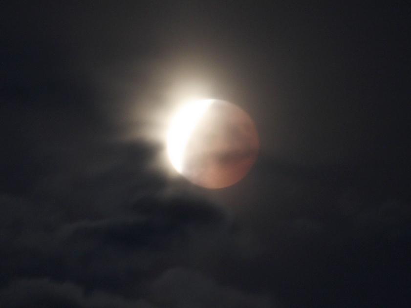 2014-10-08_20-41pm_MoonEclipse_Bratsk