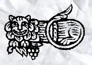 раис2