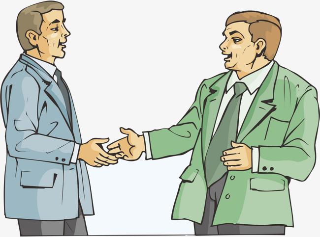 Характеристика успешного общения