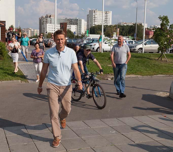 навальныйвзел