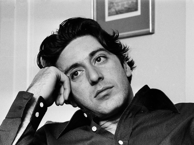 Sad-Al-Pacino
