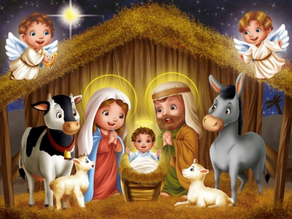 bigpreview_Nativity