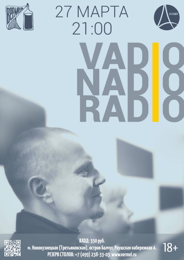 vadio-nadio-radio-1