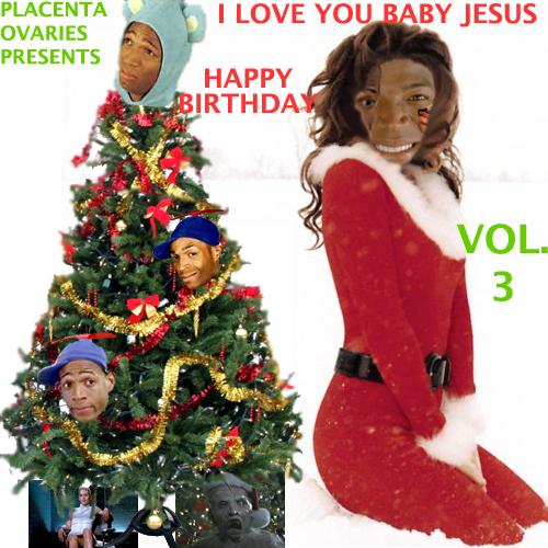 kylie minogue santa baby