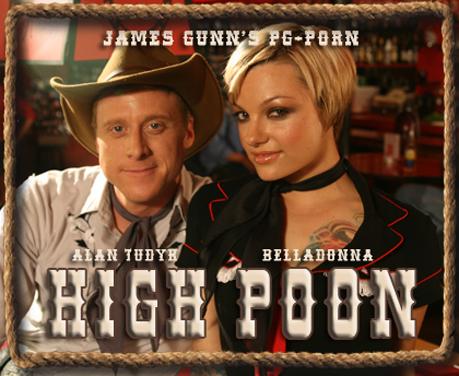 western porn