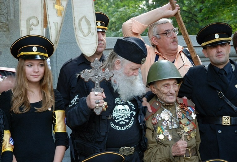 Оккупанты создадут в Крыму российский военно-патриотический лагерь для детей - Цензор.НЕТ 4852