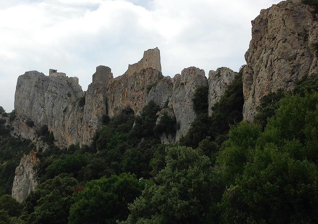 Chateau1_sm