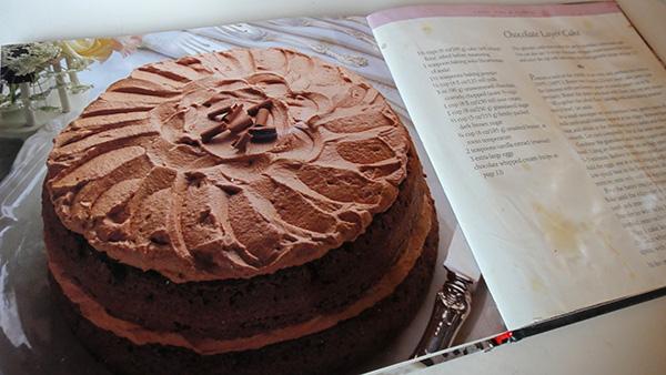 рецепт самого вкусного крема для бисквитного торта