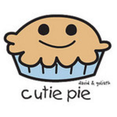 cutie-pie--large-msg-117469424935
