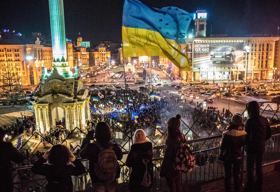 Euromaidan_SM2
