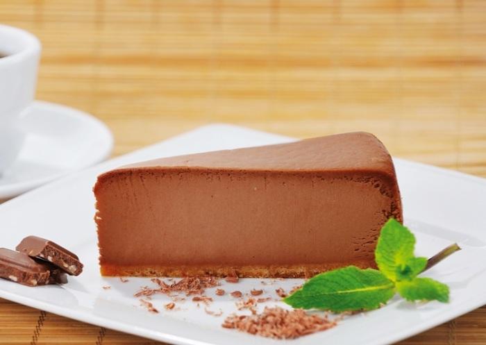 Чизкейк+Шоколадный (1)