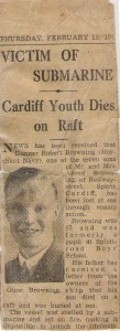 1941-02 - Robert Browning - deatharticle