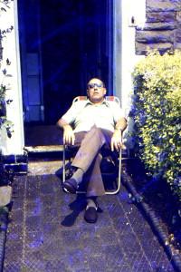 Grampy Tarr1