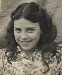 1952 - Eileen Tarr2