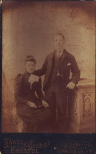 Browning-possThomas and Lavinia1 - 1890s