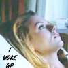 Lyrics- I Woke Up entry