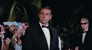 1965_thunderball_gentlemansgazette