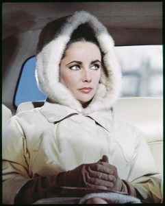 still-of-elizabeth-taylor-in-the-v.i.p.s-(1963)-large-picture