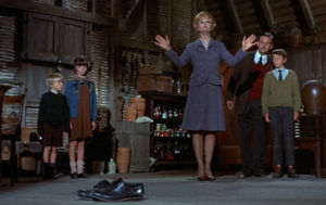 3-Bedknobs and Broomsticks