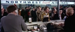 airport-1970-3-1000x425