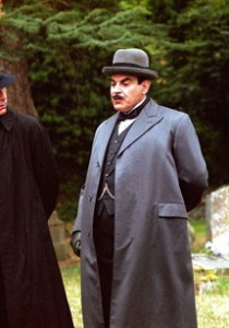 agatha-christie-poirot-sad-cypress-2003-film-rcm215x306u