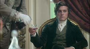 jack-farthing-as-george-warleggan-in-poldark-2015-x-4501