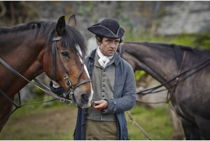 Poldark Episode 2