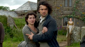Poldark-PBS-Series-Sell-Icon