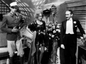 Marlene-Dietrich-in-Morocco-1930-2