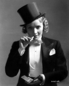 Marlene-Morroco-3_1930-Photofest