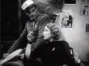Gary_Cooper_and_Marlene_Dietrich_in_Morocco_trailer_2