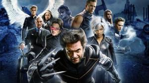 X-Men-movies
