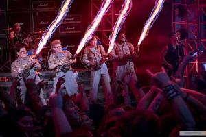 kinopoisk.ru-Ghostbusters-2750954