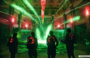 kinopoisk.ru-Ghostbusters-2769907