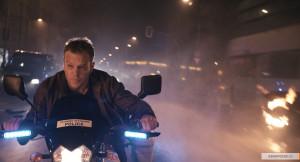 kinopoisk.ru-Jason-Bourne-2776970