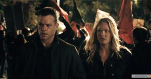 kinopoisk.ru-Jason-Bourne-2759721