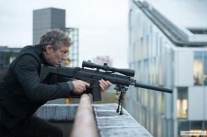 kinopoisk.ru-Jason-Bourne-2786580