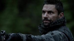 Arrow-Season-1-Episode-14-4-a0d4