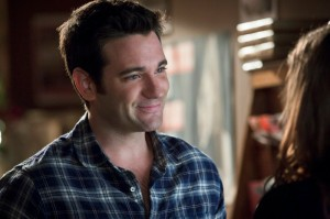 Tommy_Merlyn_Colin_Donnell-2