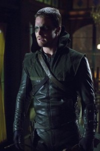 Arrow-Season-1-Episode-7-Muse-of-Fire-4